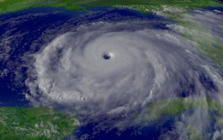 hurricane-rita-eye